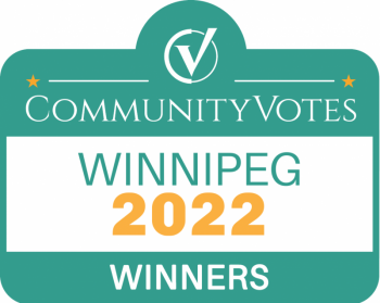CommunityVotes Winnipeg